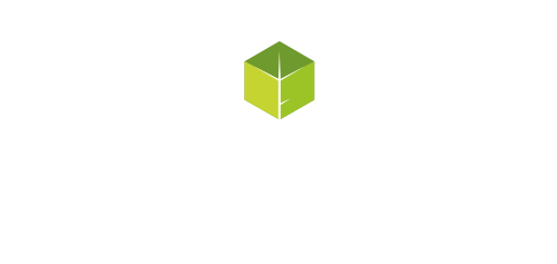 Willowford Asset Management logo